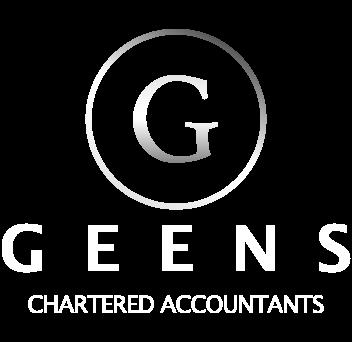 Geens Accountants