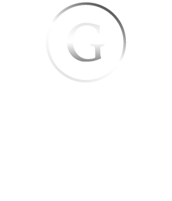 Geens logo and ICAEW logo