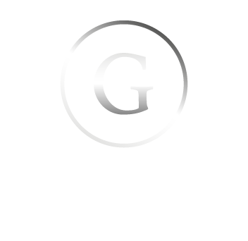 Geens Accountants