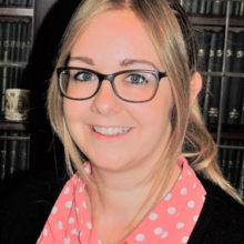Hannah Sutcliffe
