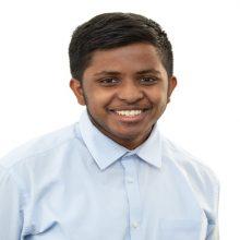 Theepikan Nagulendran